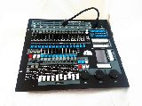 DMX console 1024 King-Kong