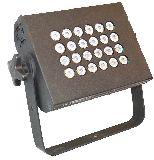 RAMPA LED RGBW-24