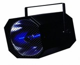 Светильник UV 400 W